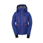 PHENIX Alpine Float Women´s Jacket