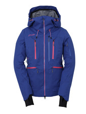 PHENIX Alpine Float Women´s Jacket