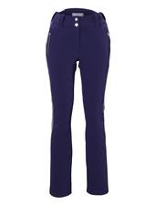 PHENIX Santa Maria Jet Pants