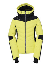 PHENIX Diamond Down Jacket