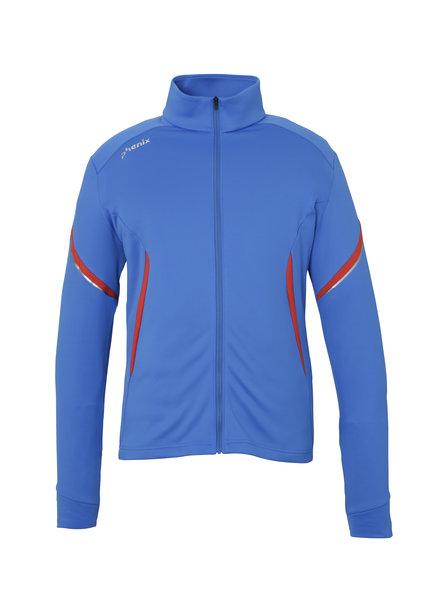 PHENIX Hornet Fleece Jacket
