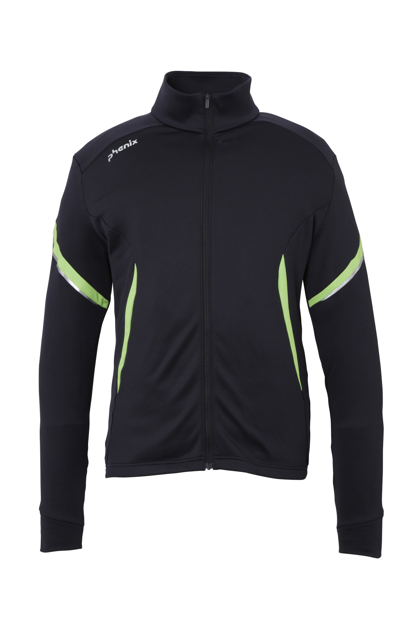 PHENIX Hornet Fleece Jacket