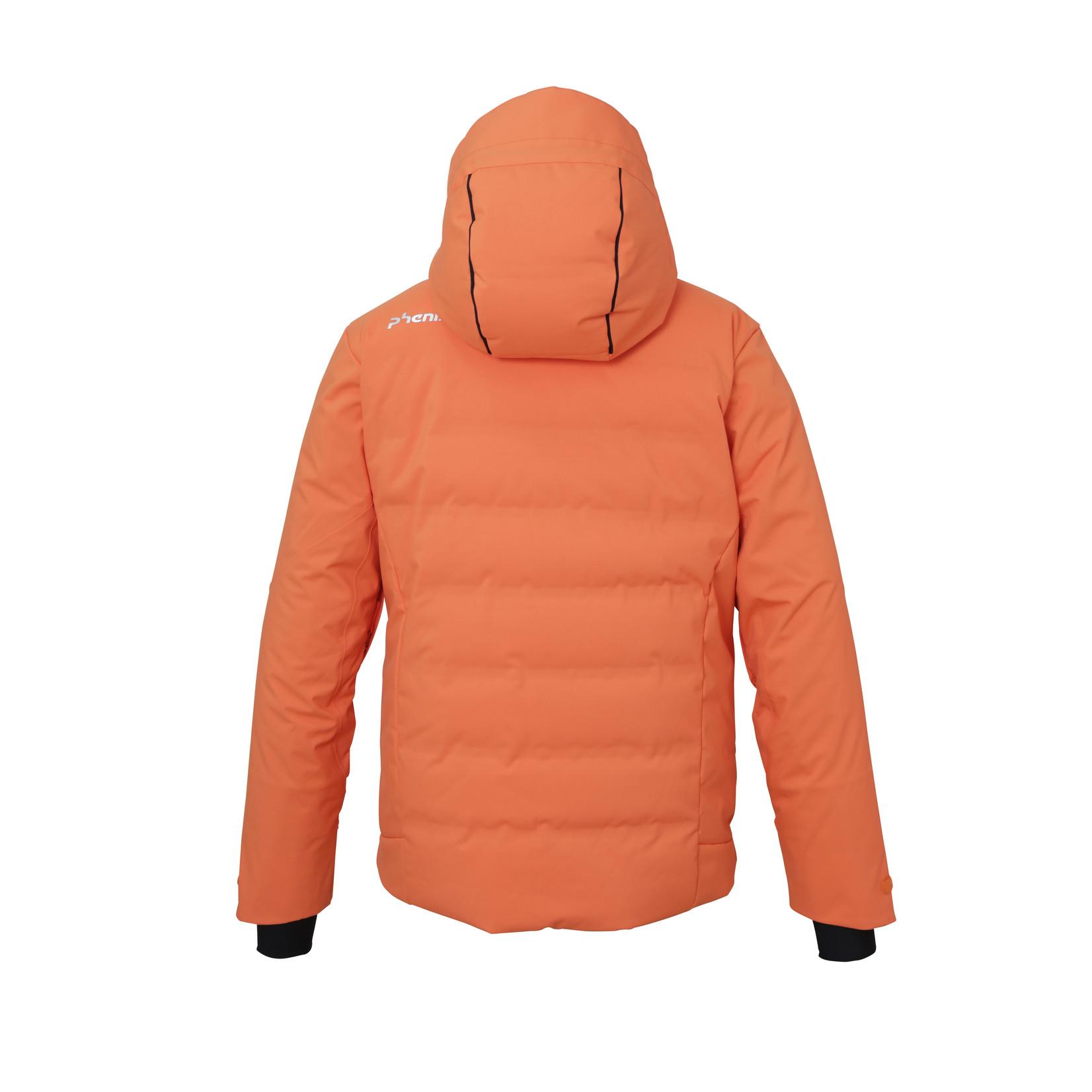 PHENIX Escala Jacket