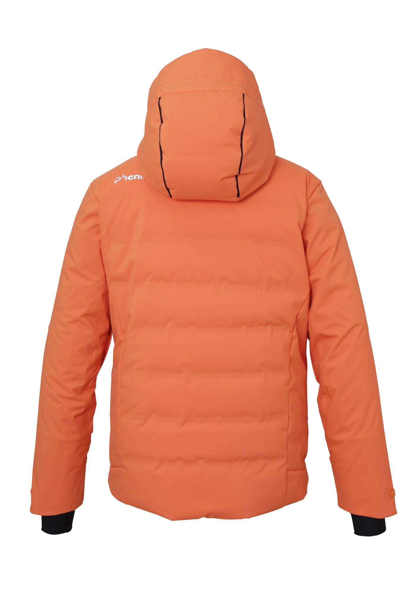 PHENIX Escala Jacket