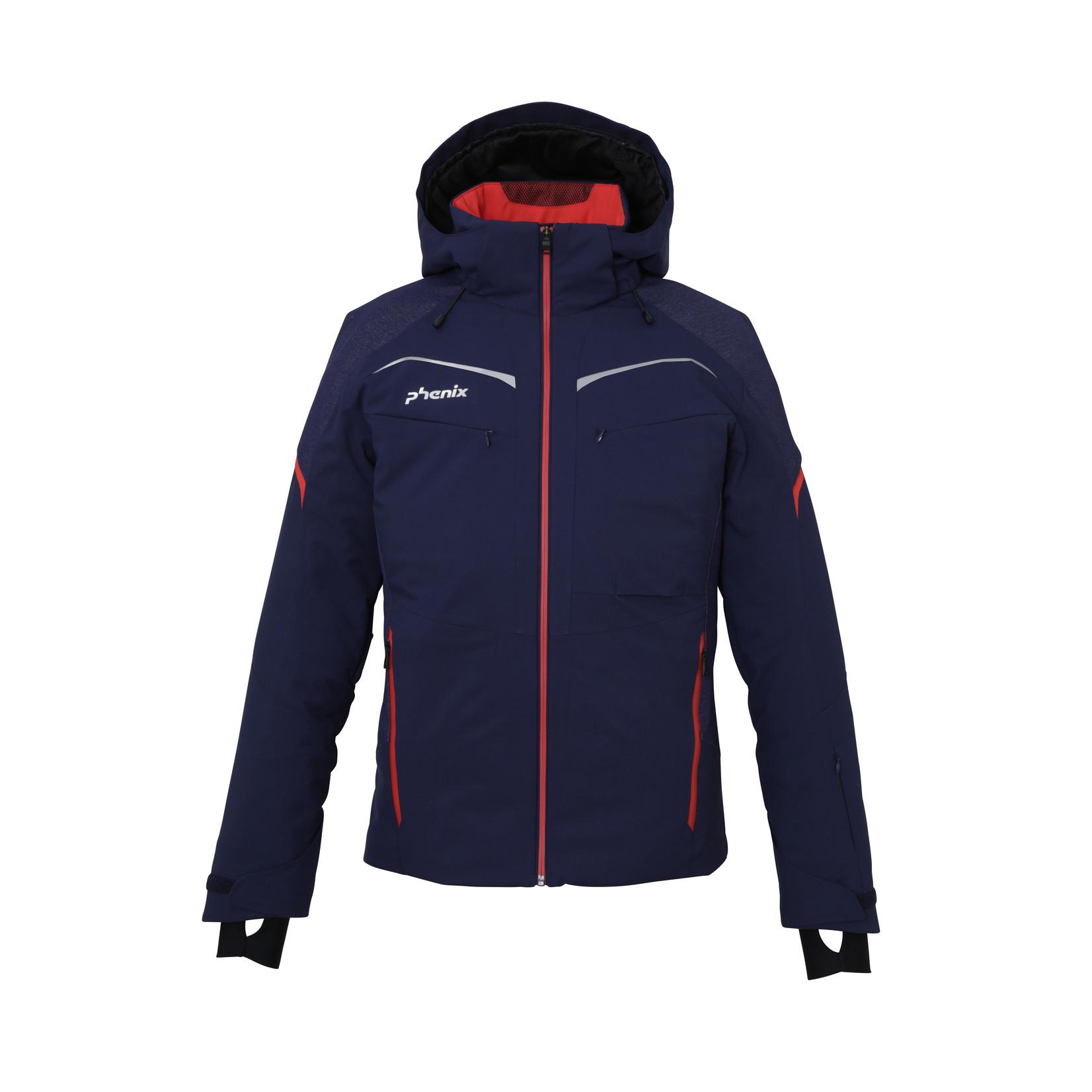 PHENIX Raptor Jacket