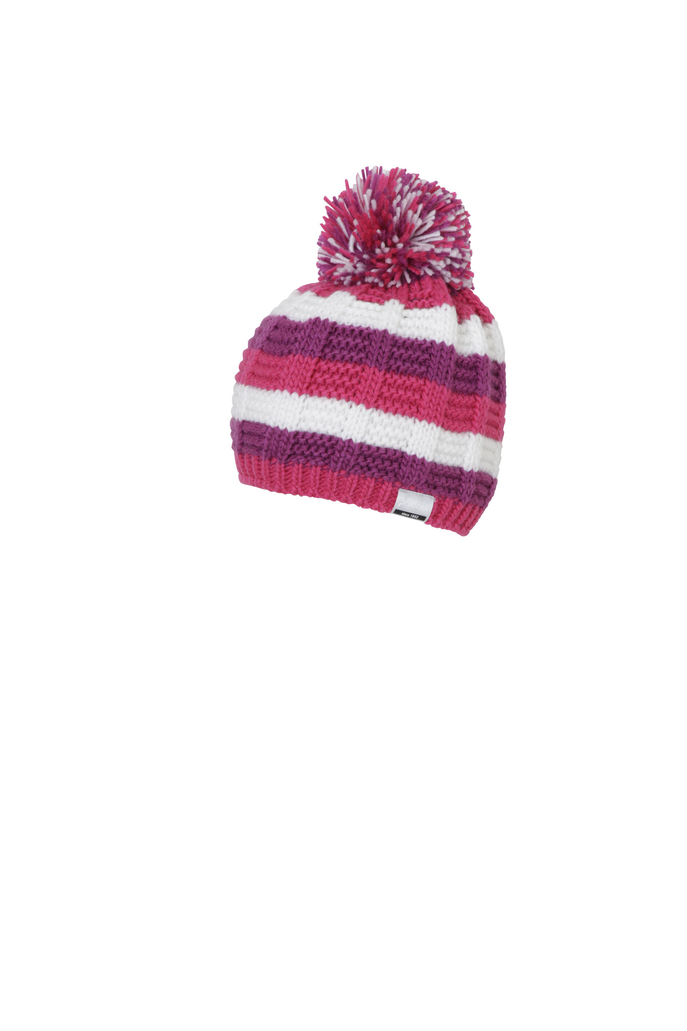 PHENIX Junior Knit Hat
