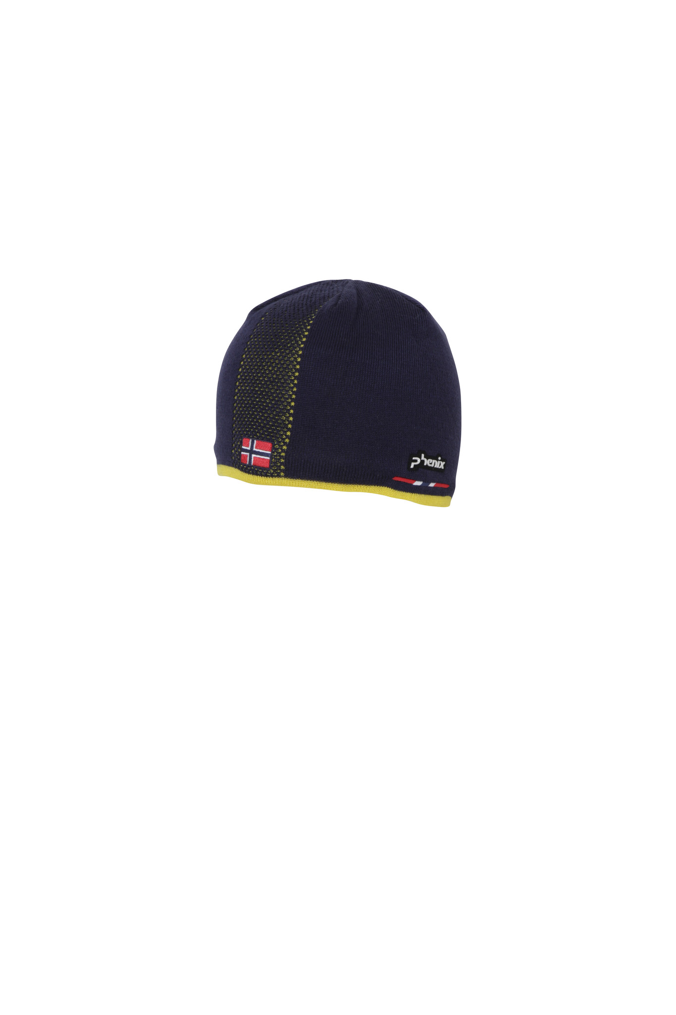 PHENIX Norway Alpine Team Junior Watch Cap