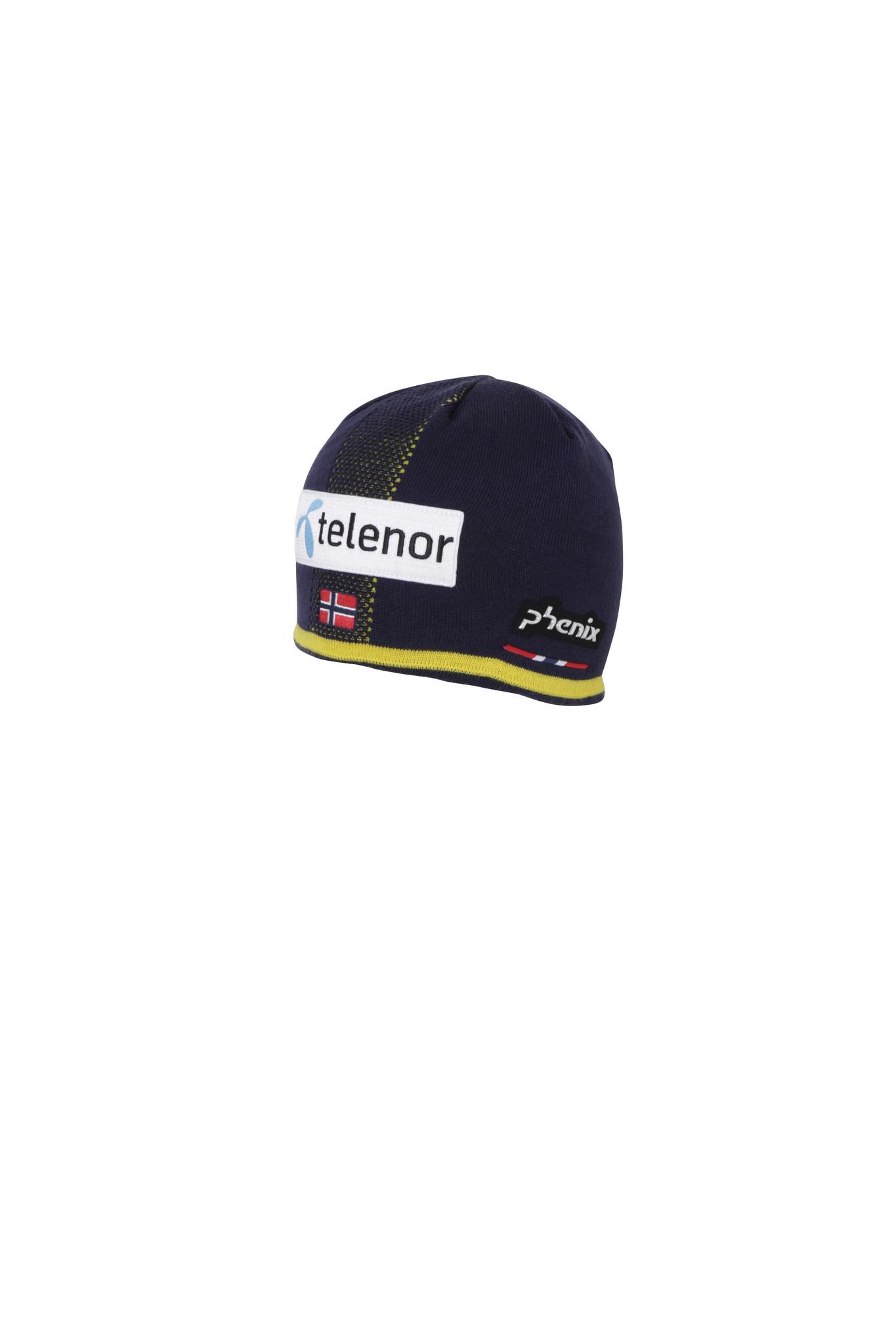 PHENIX Norway Alpine Team Junior Watch Cap