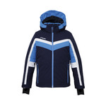PHENIX Aries Junior Jacket