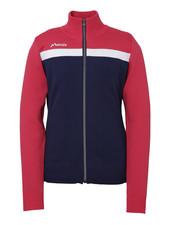 PHENIX Willow Sweater