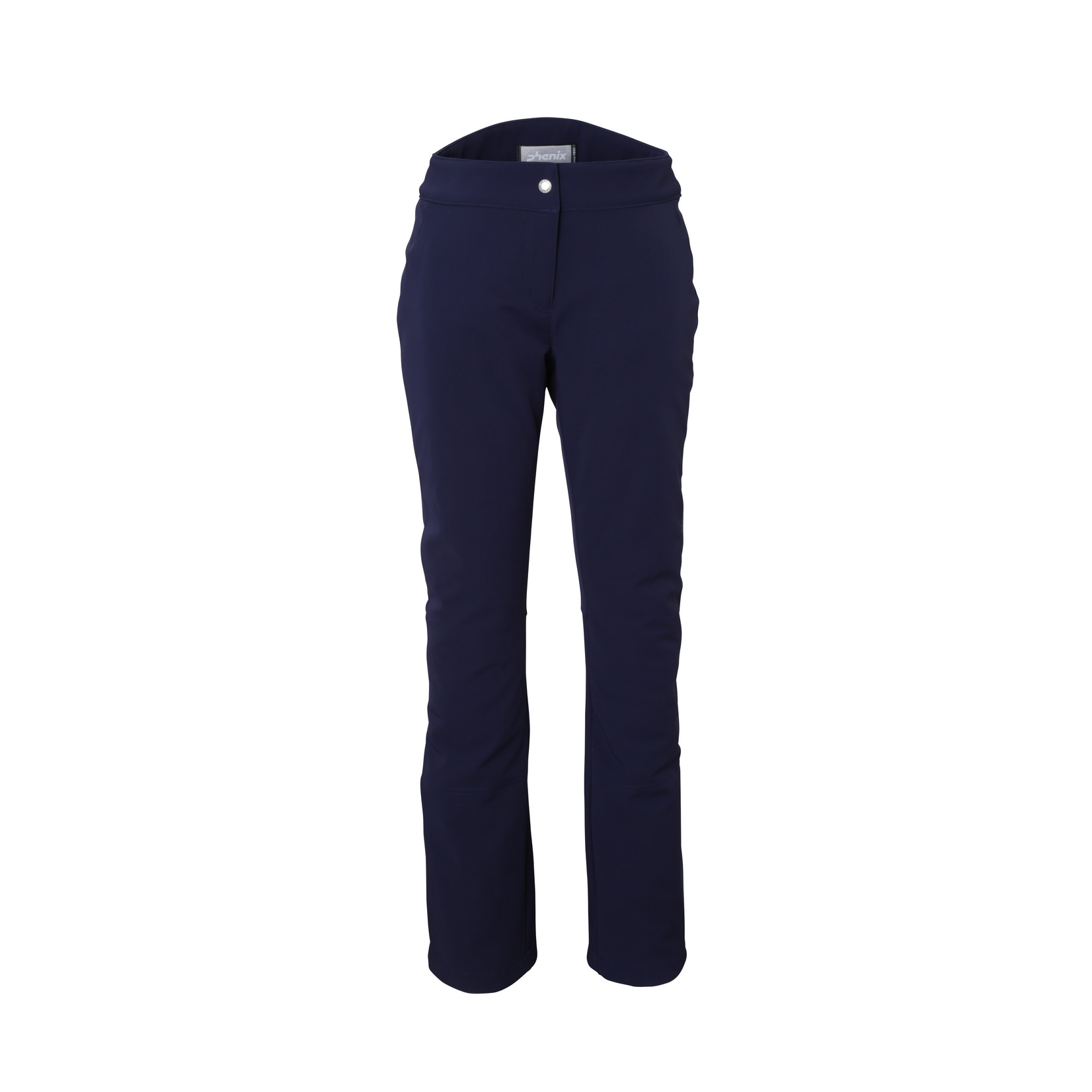 PHENIX Willow Jet Pants