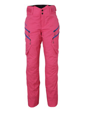 PHENIX Alpine Float Women´s Pants