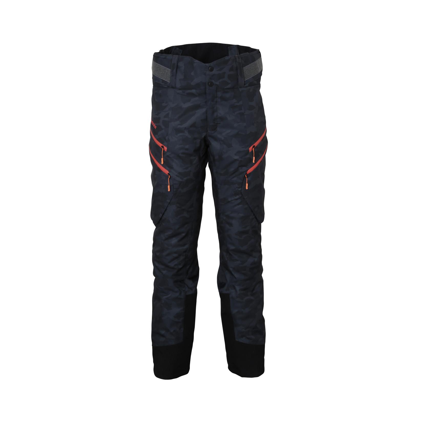 PHENIX Alpine Float Pants
