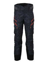 PHENIX Alpine Float Pants