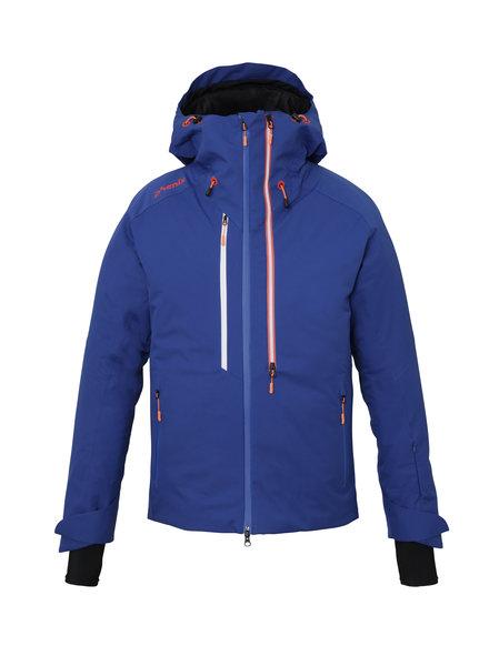PHENIX Alpine Active Jacket