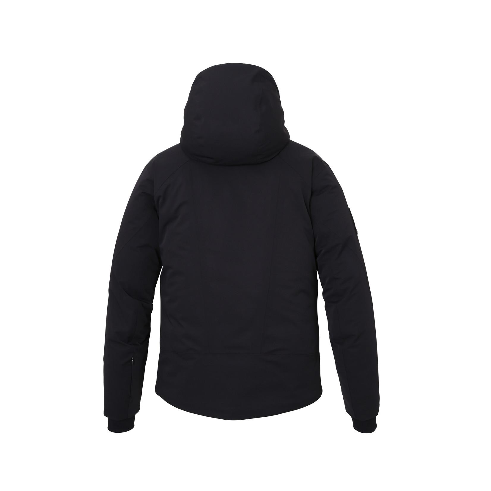 PHENIX Geiranger Jacket