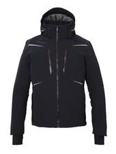 phenix Taurus Jacket black