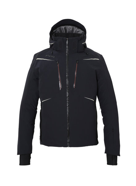 phenix Taurus Jacket black