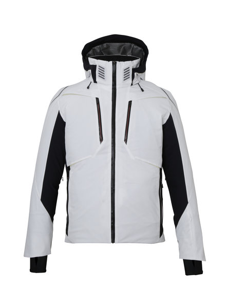 phenix Taurus Jacket white