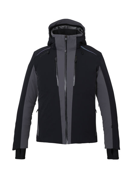 phenix Wing Jacket black