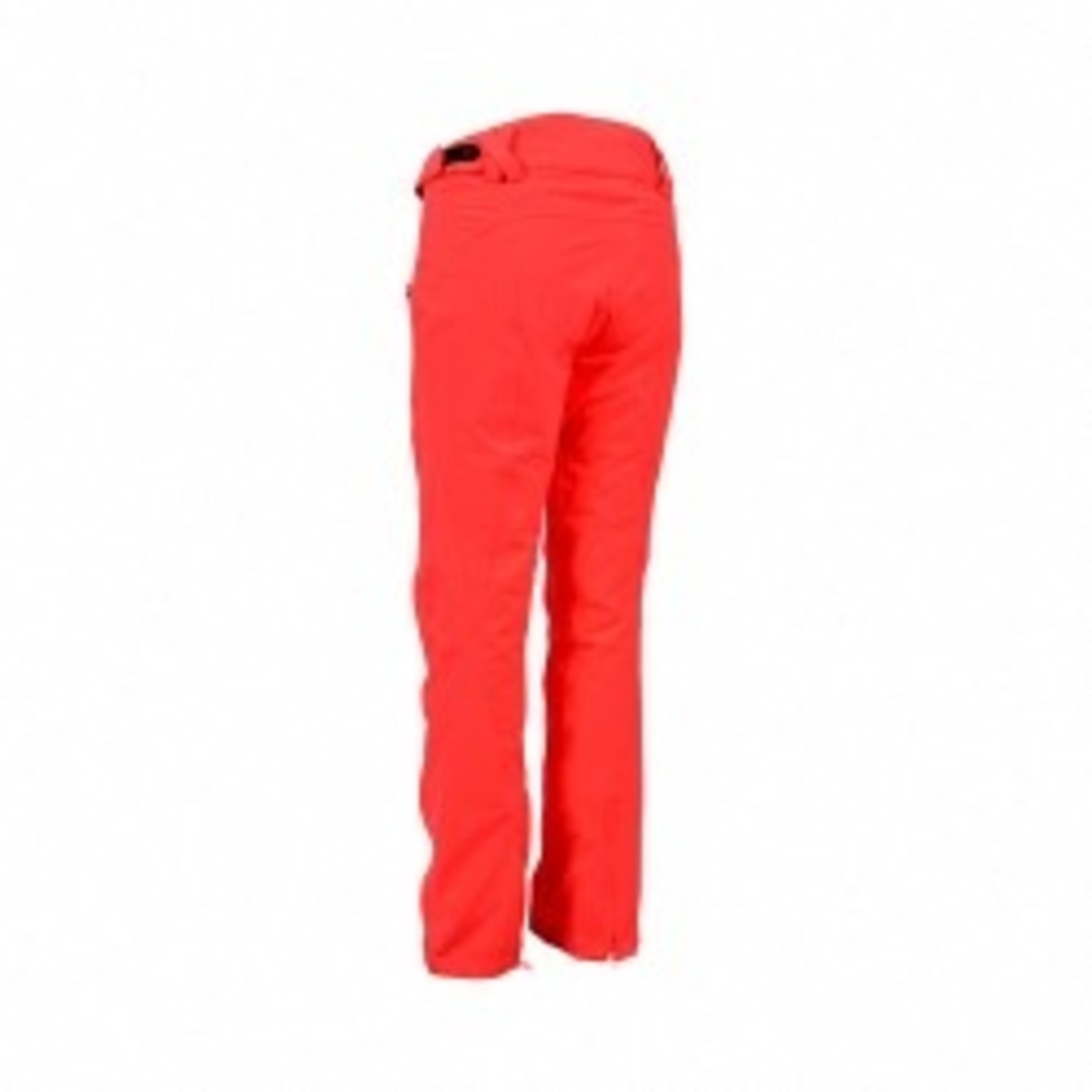 WATTS Look Pant 7000 fluo pink