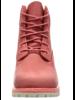 Timberland 6-Inch Premium Boot Women