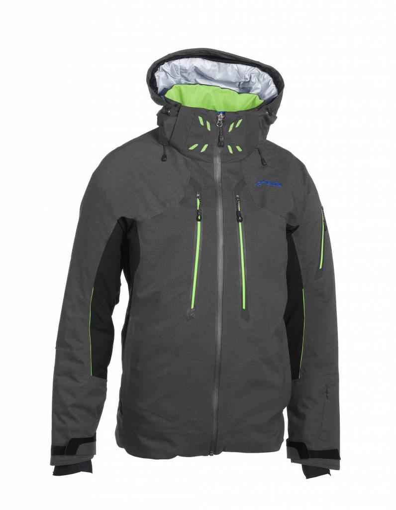 PHENIX  Geiranger Jacket - OB