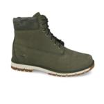 Timberland Herren Radford 6-Inch Lightweight Waterproof Boots