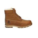 Timberland  Herren Radford Warm Lined Boot