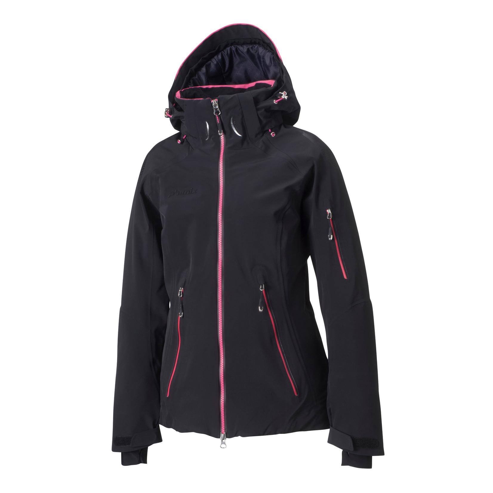 PHENIX Crescent Jacket
