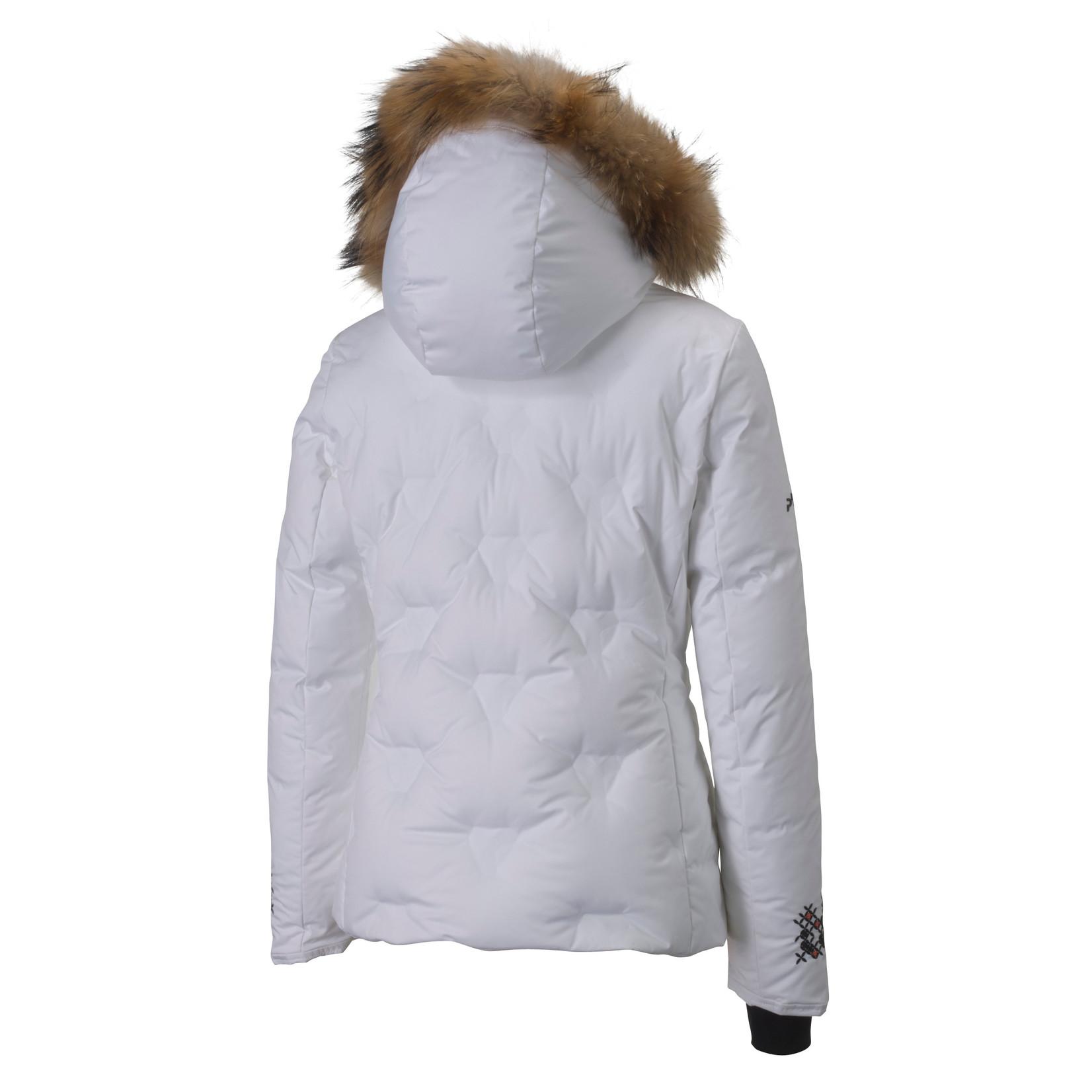PHENIX Rose Jacket