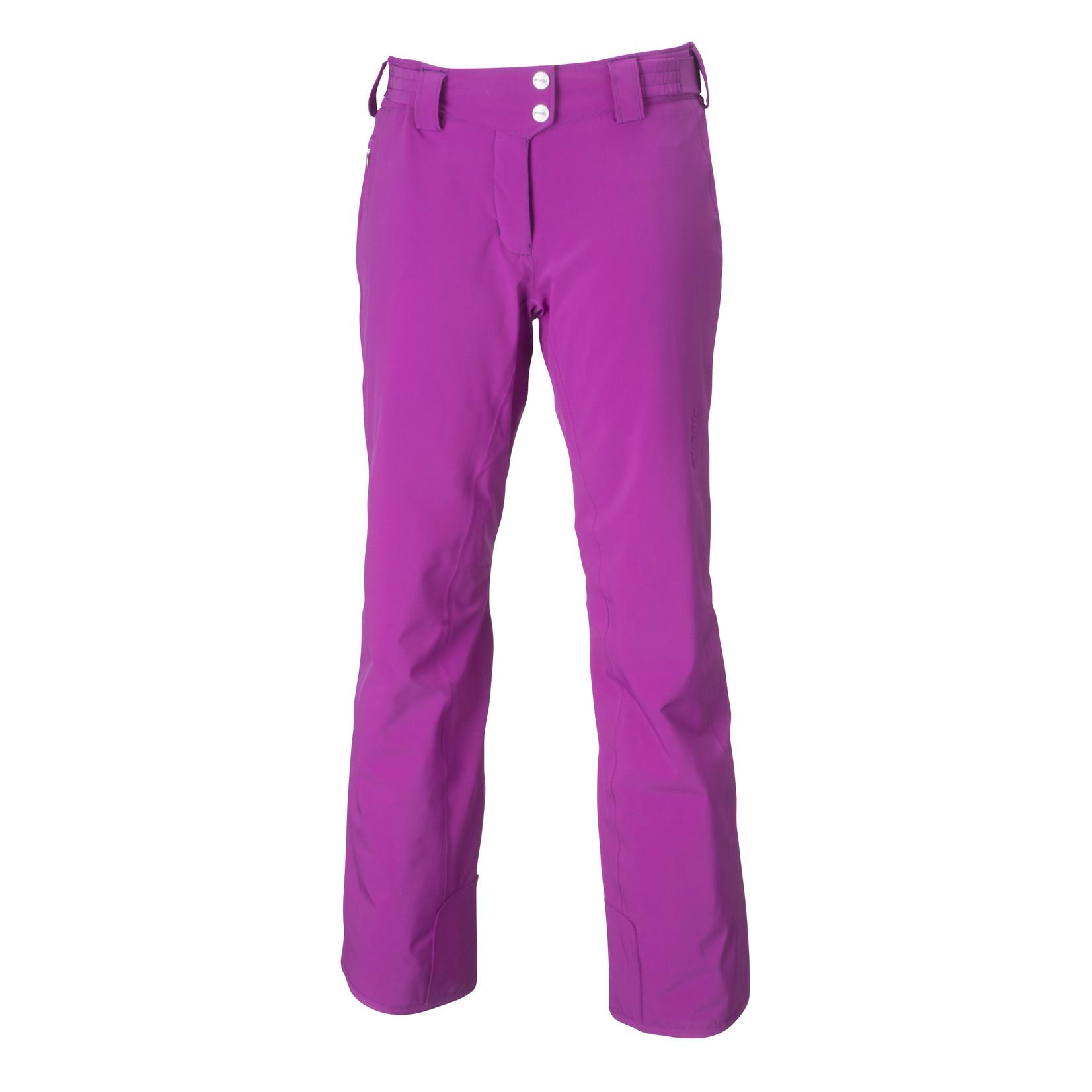 PHENIX Moonlight Waist Pants
