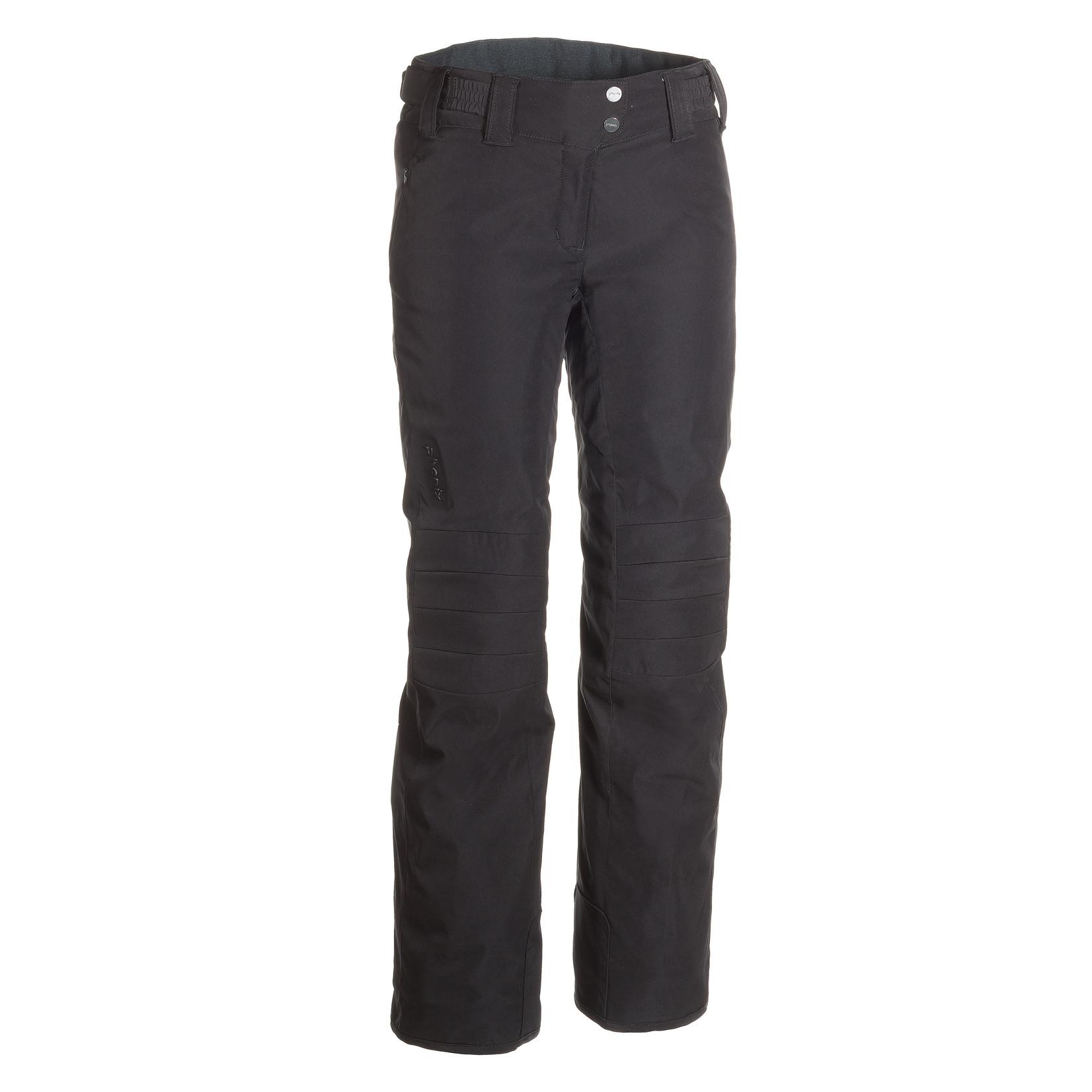 PHENIX Rose Waist Pants