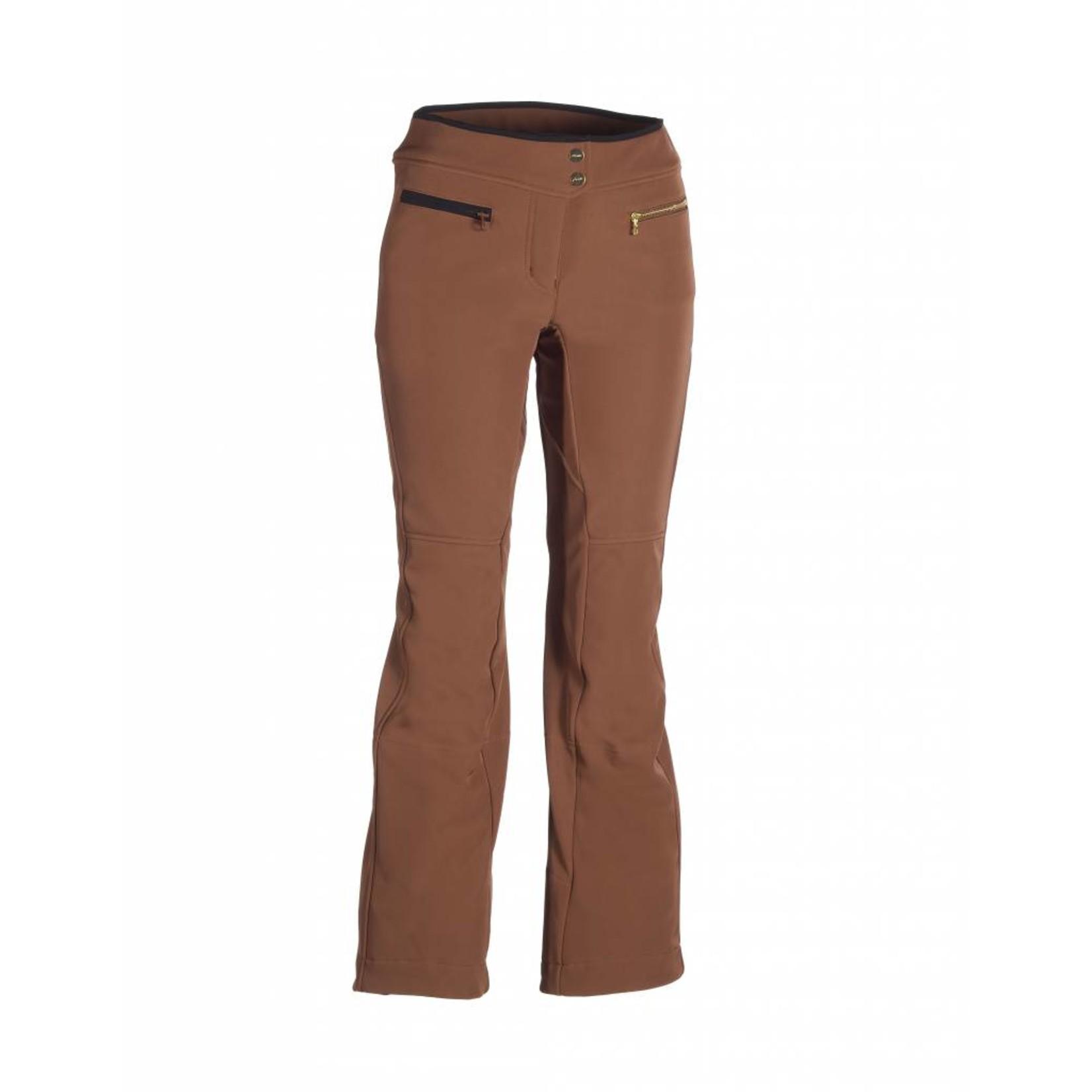 PHENIX Jet Pants - BR