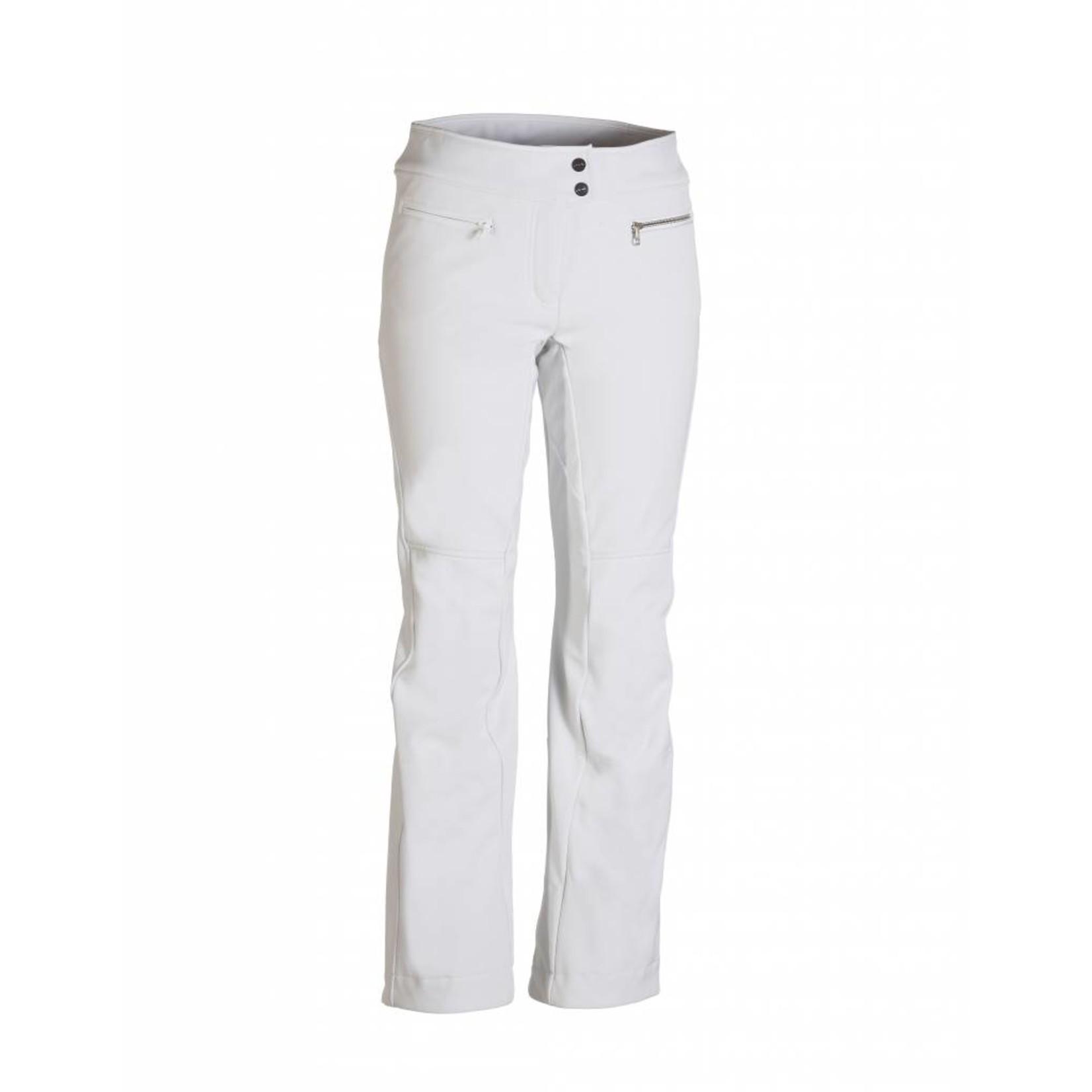 PHENIX Jet Pants - WT