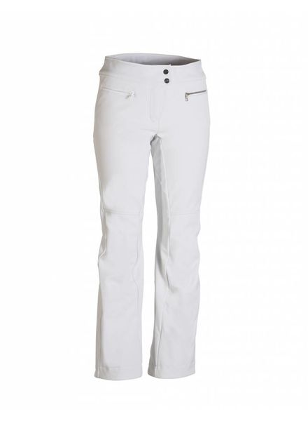 phenix Jet Pants - WT