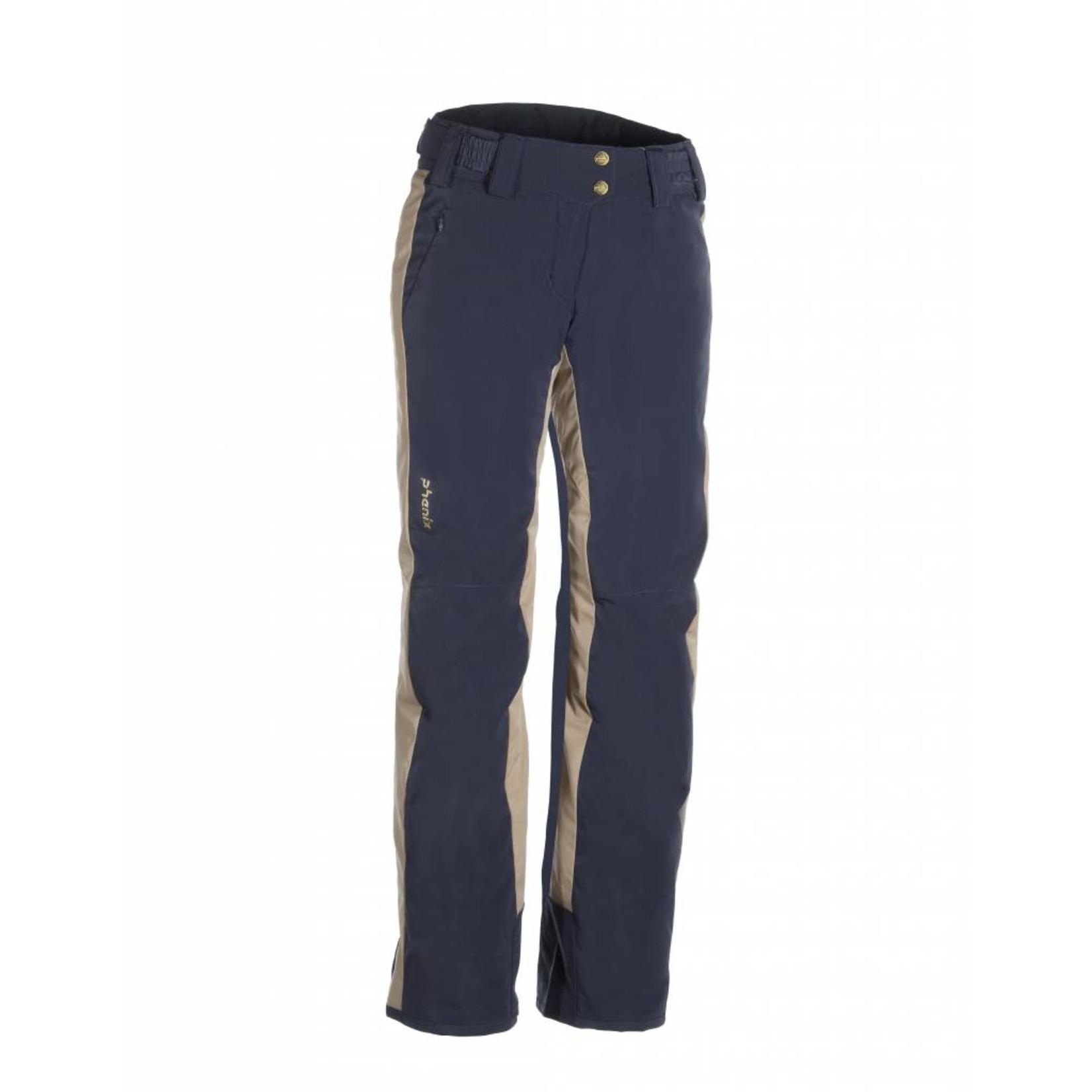PHENIX  Lily Waist Pants - INBE
