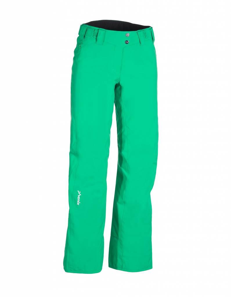 PHENIX Orca Waist Pants - GN