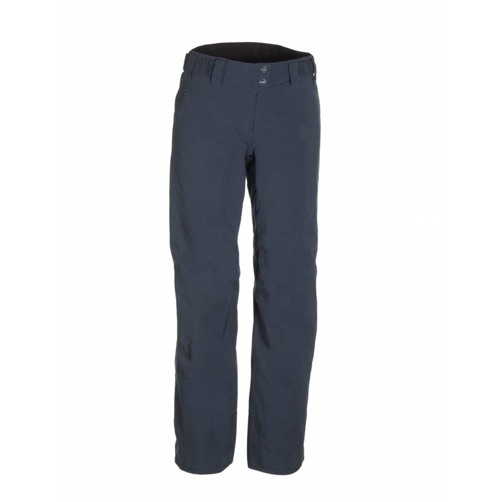 PHENIX  Orca Waist Pants - IN