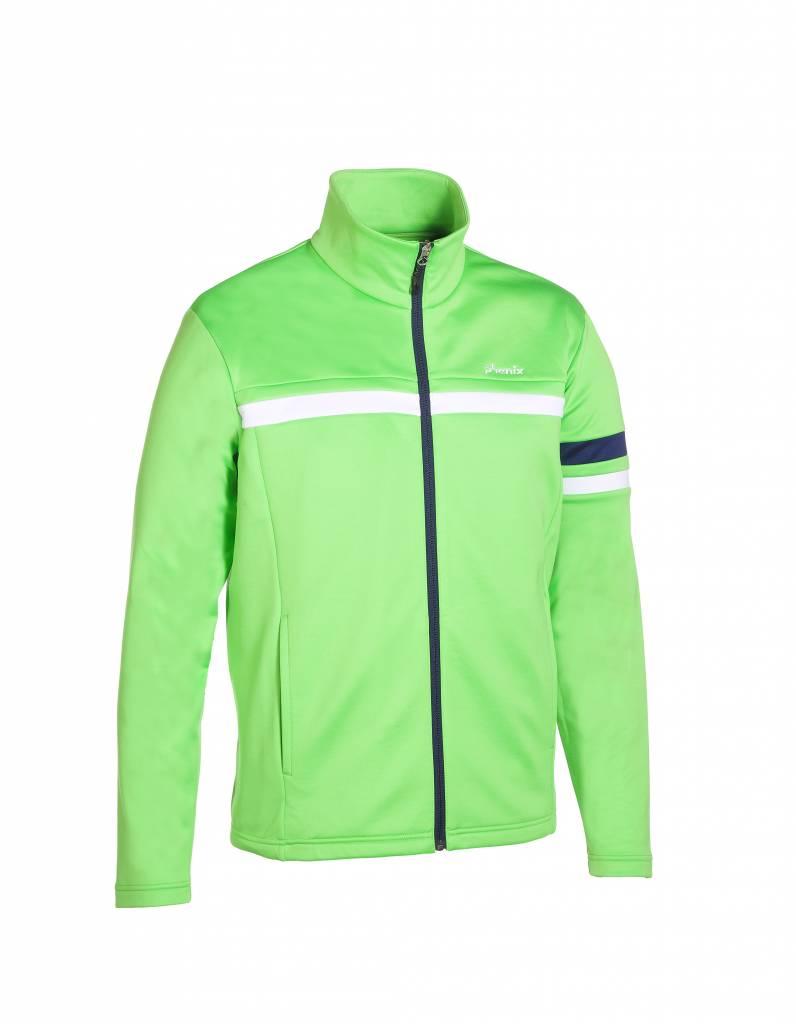 phenix Horizon Middle Jacket - YG
