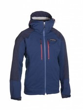 PHENIX Norway Alpine Team Soft Shell Jacket - NV