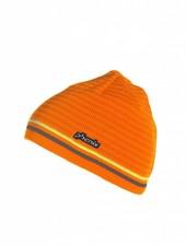 PHENIX Junior Horizon Knit Hat - OR