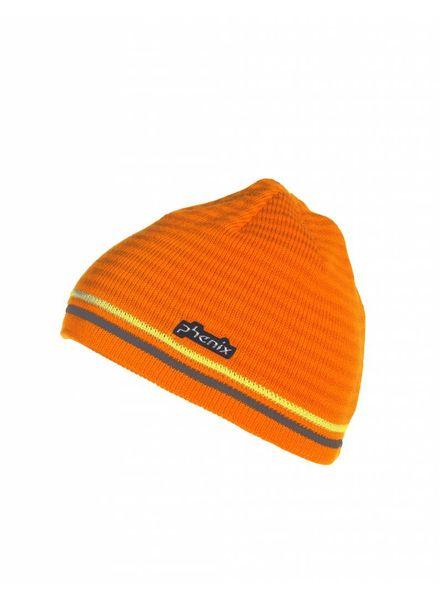 Junior Horizon Knit Hat - OR