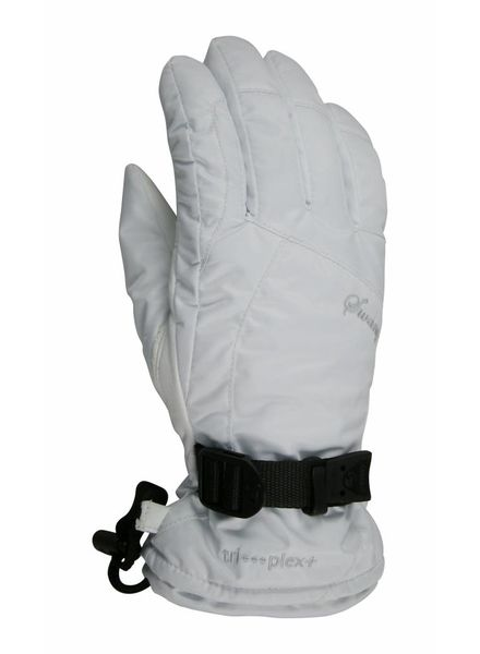 Swany Latherm Glove Lady - WH