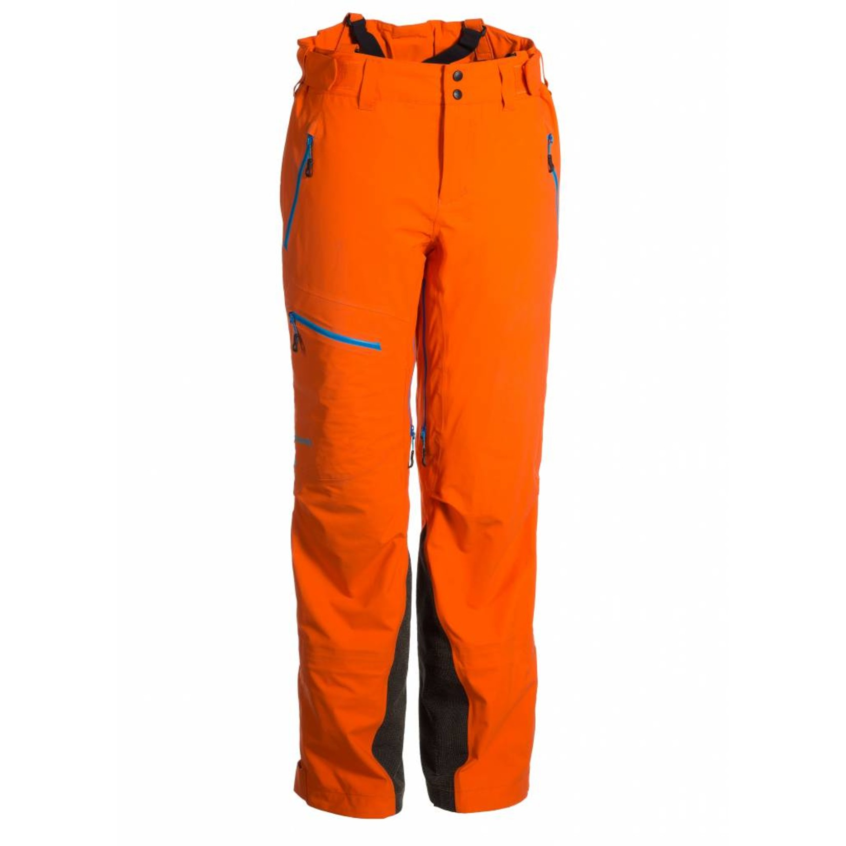 PHENIX Black Powder 3L Shell Pants - OR