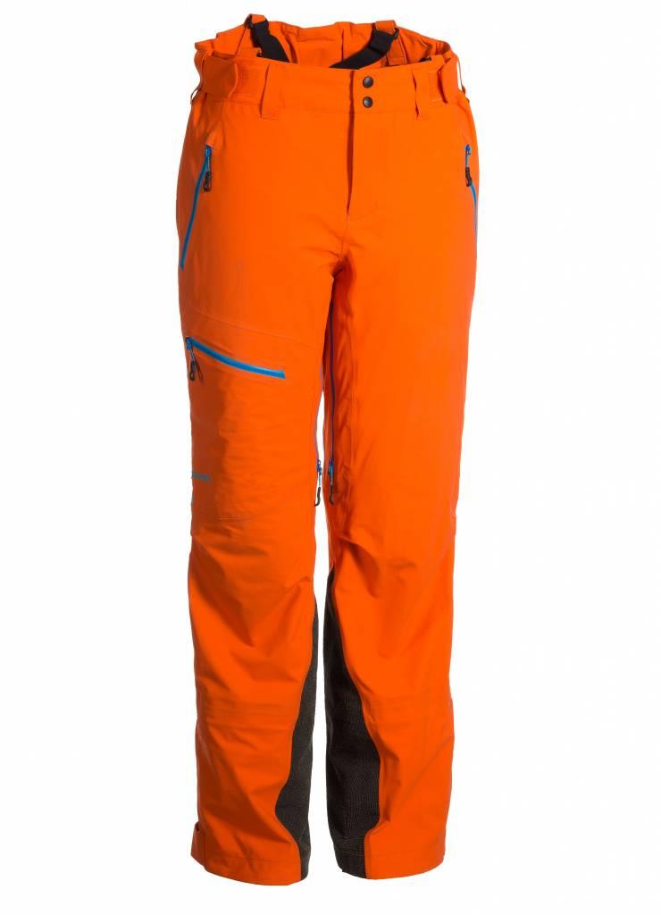 Black Powder 3L Shell Pants - OR