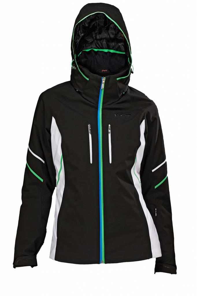 PHENIX Orca Jacket