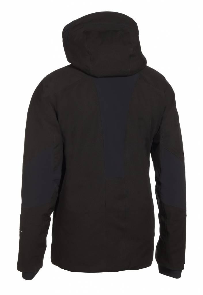 phenix Geiranger Jacket - BK
