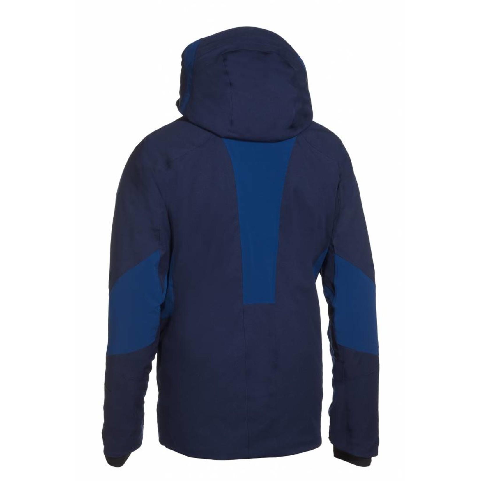 PHENIX Geiranger Jacket - NV