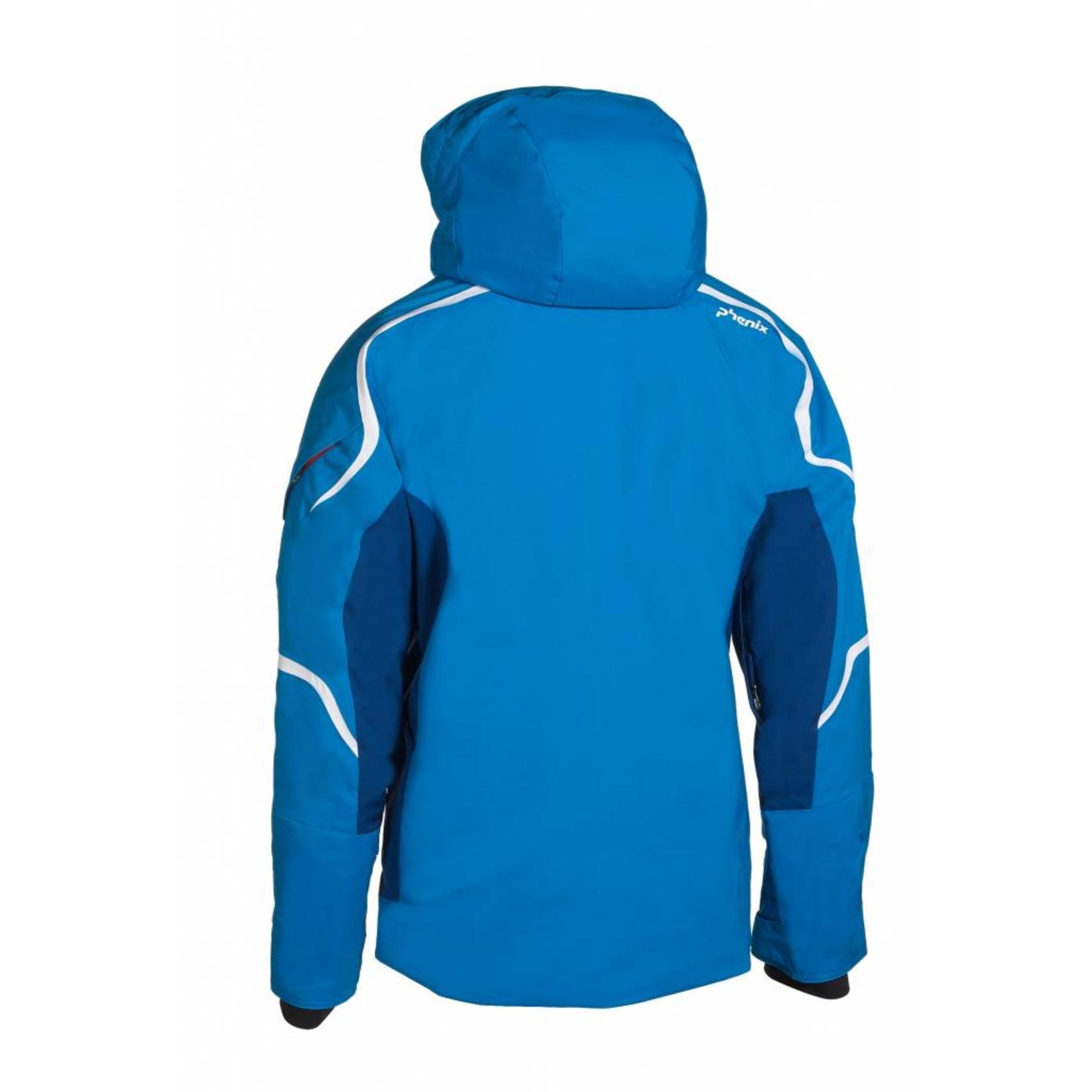 PHENIX Horizon Jacket - BL